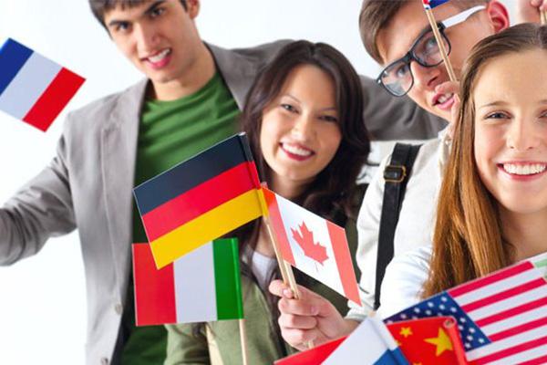 คำแนะนำก่อนจะตัดสินใจไปเรียนต่างประเทศ