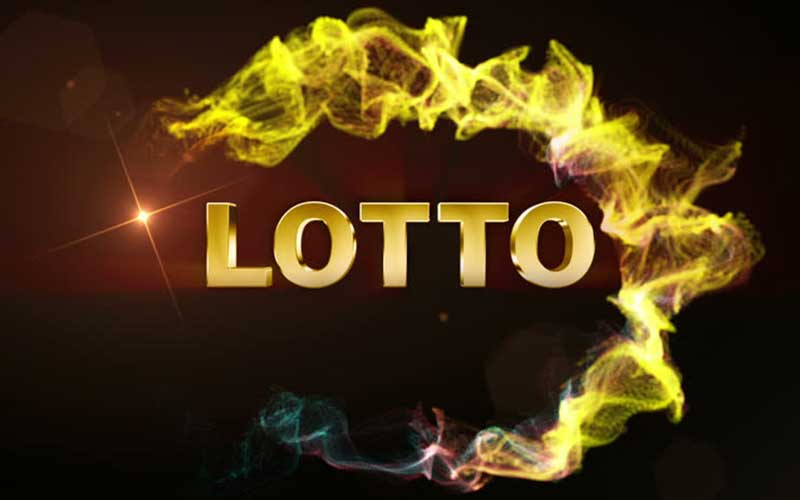 lotto-new